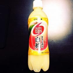 カルピスソーダ 白桃.jpg