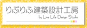 livelife_banner-yellow.png