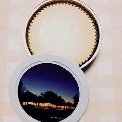 鎌倉山 チーズケーキ2.jpg
